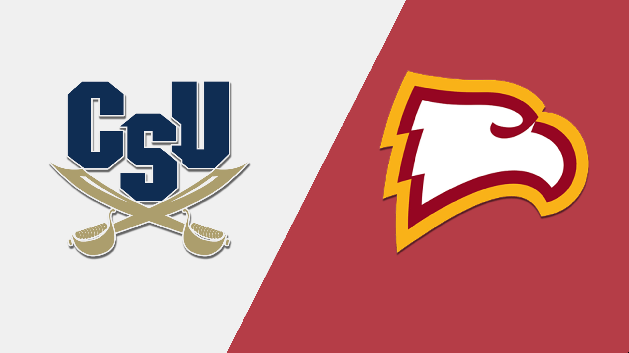 Charleston Southern vs. Winthrop (M Basketball)