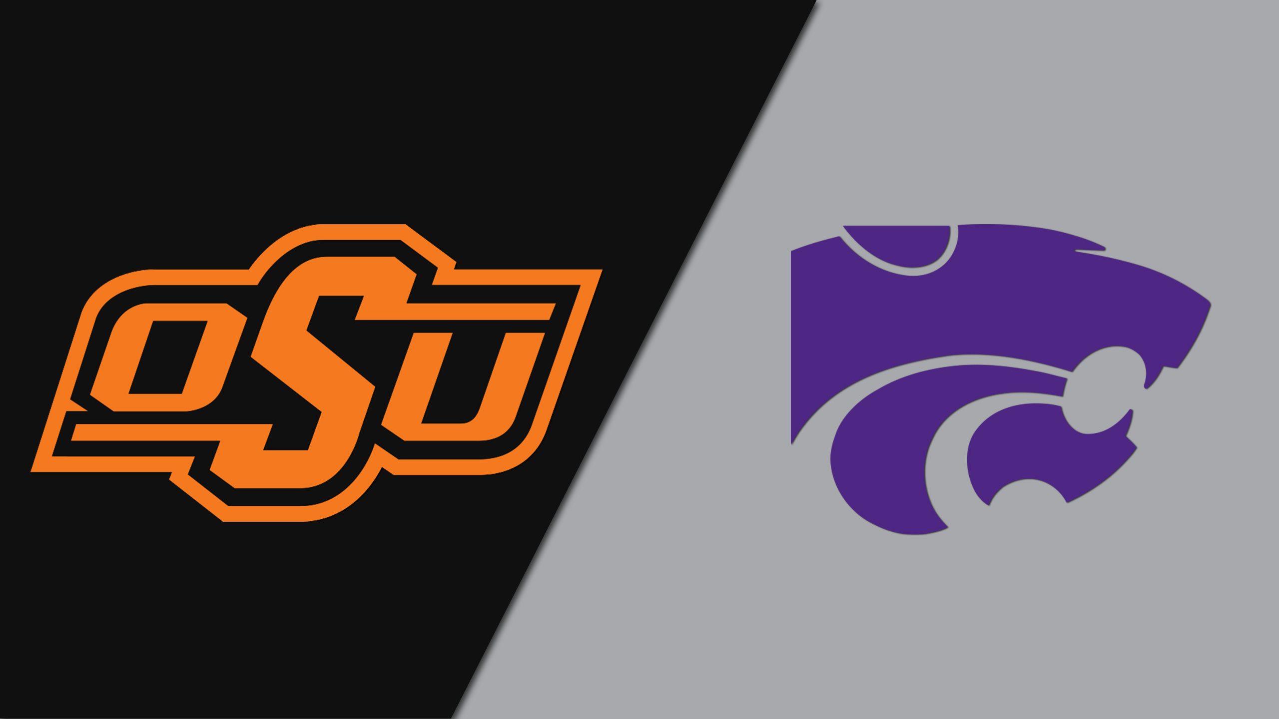 Oklahoma State vs. Kansas State (W Basketball)