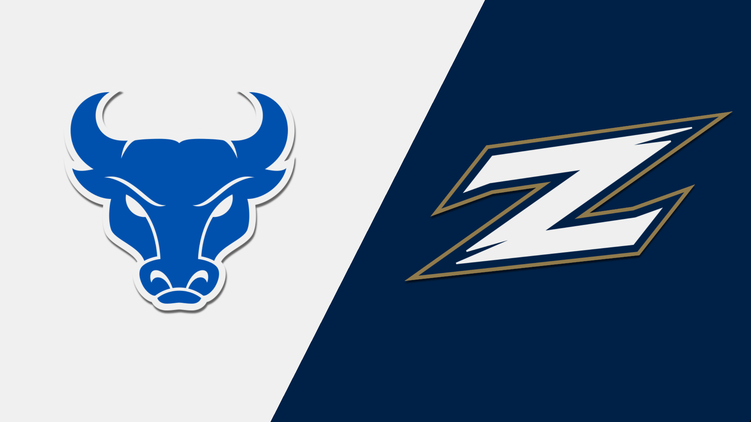 Buffalo vs. Akron (W Basketball)
