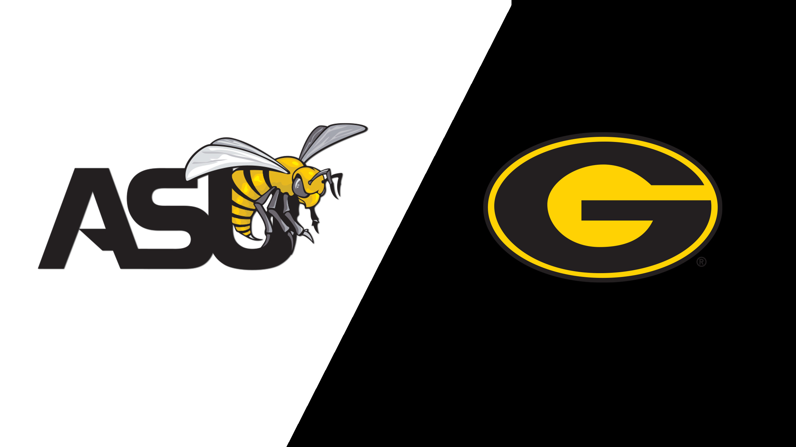 Alabama State vs. Grambling