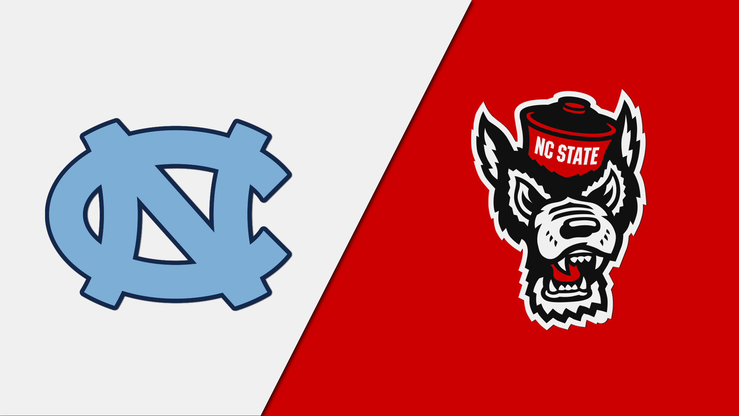 North Carolina vs. NC State (Swimming & Diving)