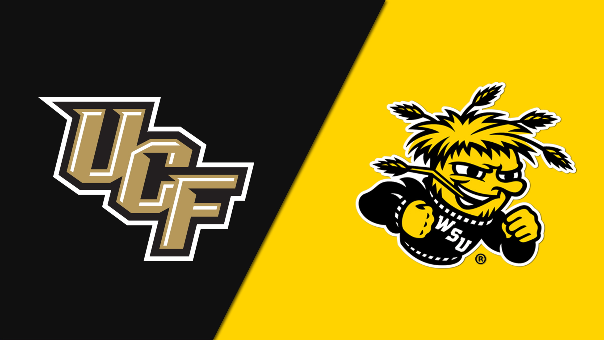 UCF vs. Wichita State (Baseball)