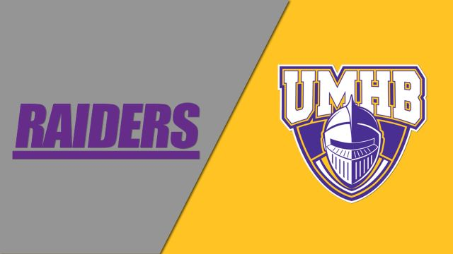 Mount Union (OH) vs. Mary Hardin-Baylor (TX) (Championship)