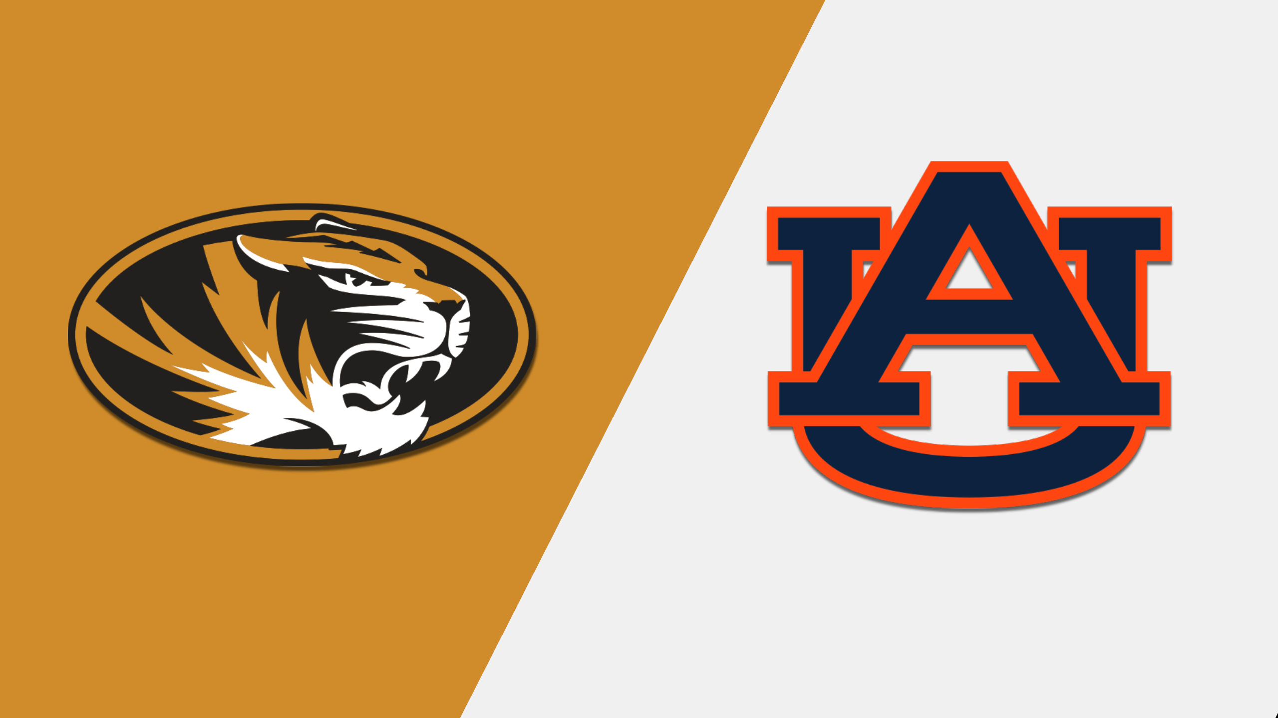 Missouri vs. Auburn (W Basketball)