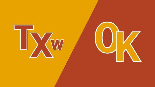 Tue, 8/6 - Midland, TX vs. Tulsa, OK (Southwest Regional Semifinal #2)