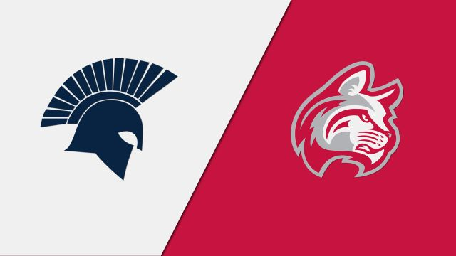 Missouri Baptist vs. Indiana Wesleyan University (Football)