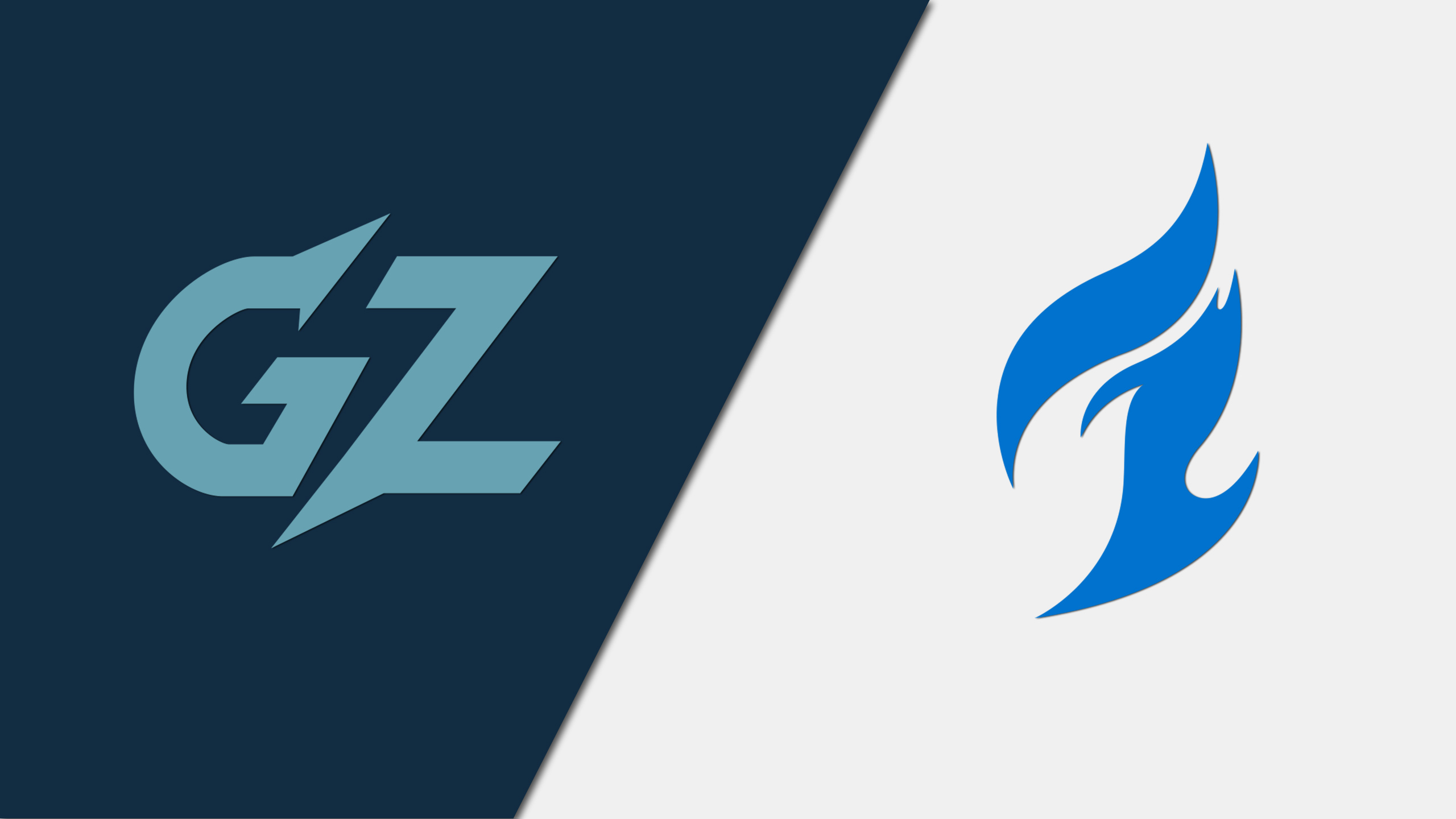 Guangzhou Charge vs. Dallas Fuel