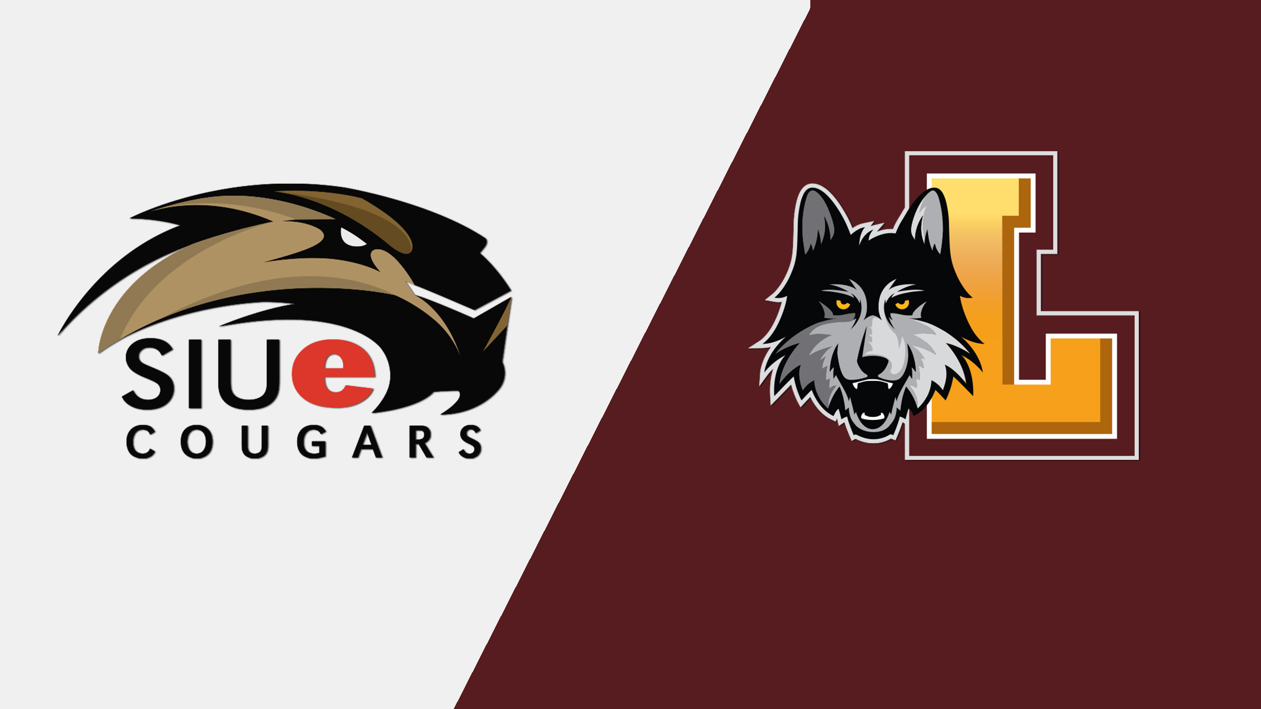 SIU-Edwardsville vs. Loyola-Chicago (W Basketball)