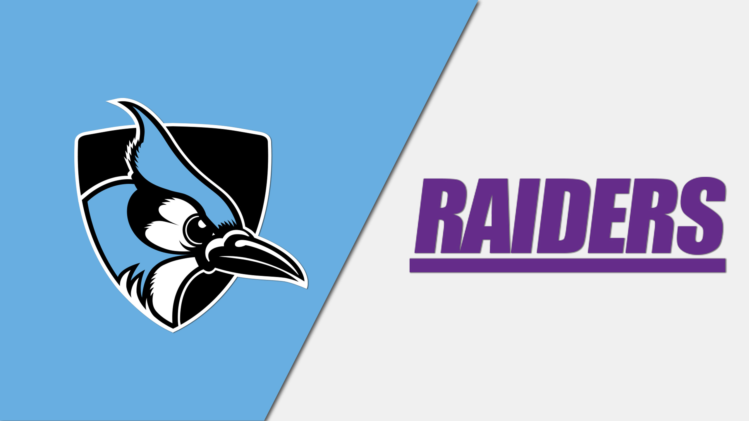 Johns Hopkins vs. Mount Union (OH) (Semifinal #1) (NCAA Division III Football Championship) (re-air)