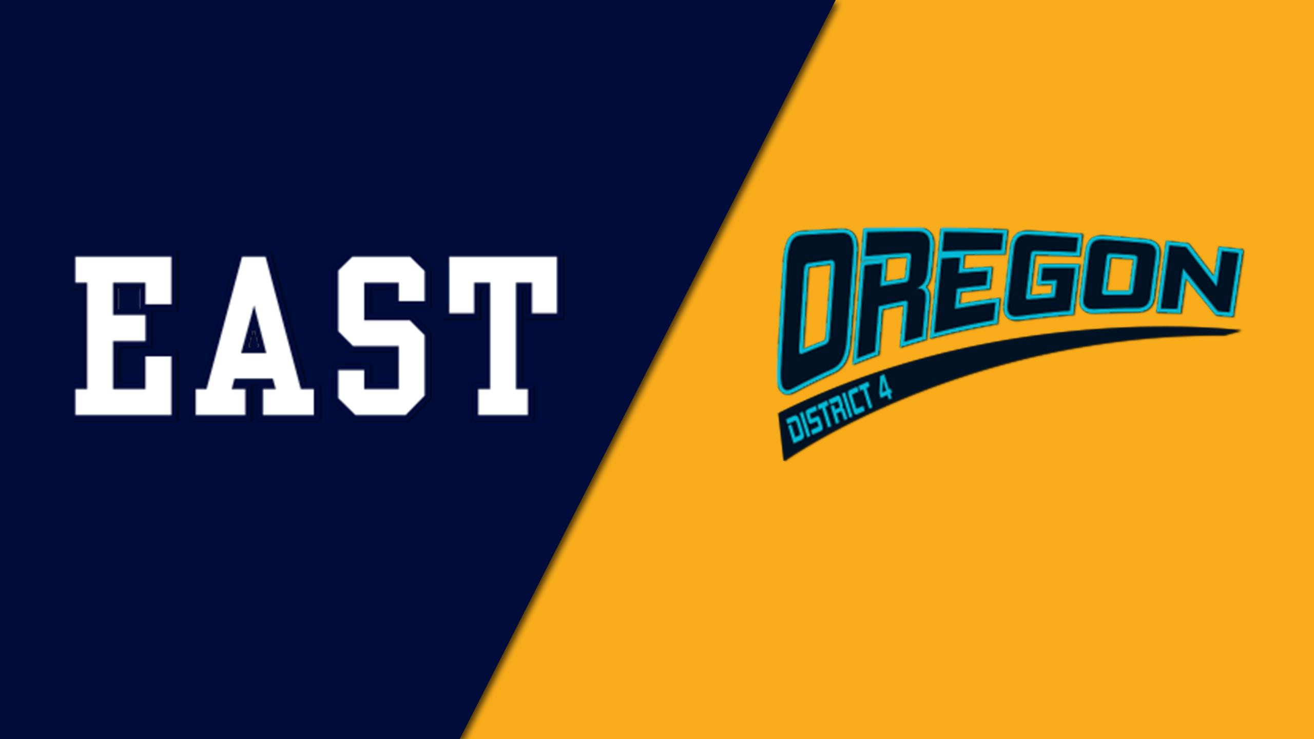 Tunkhannock, PA vs. Lake Oswego, Oregon (Semifinal #2) (Little League Softball World Series)