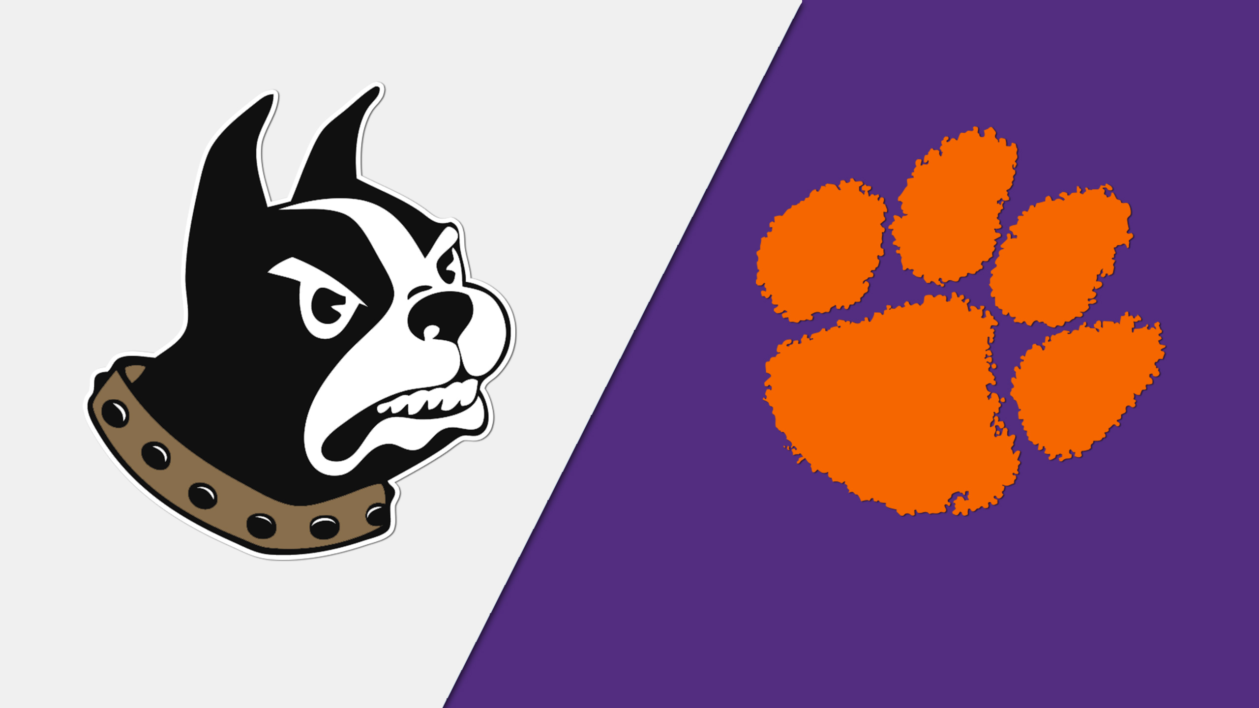 Wofford vs. Clemson (W Basketball)