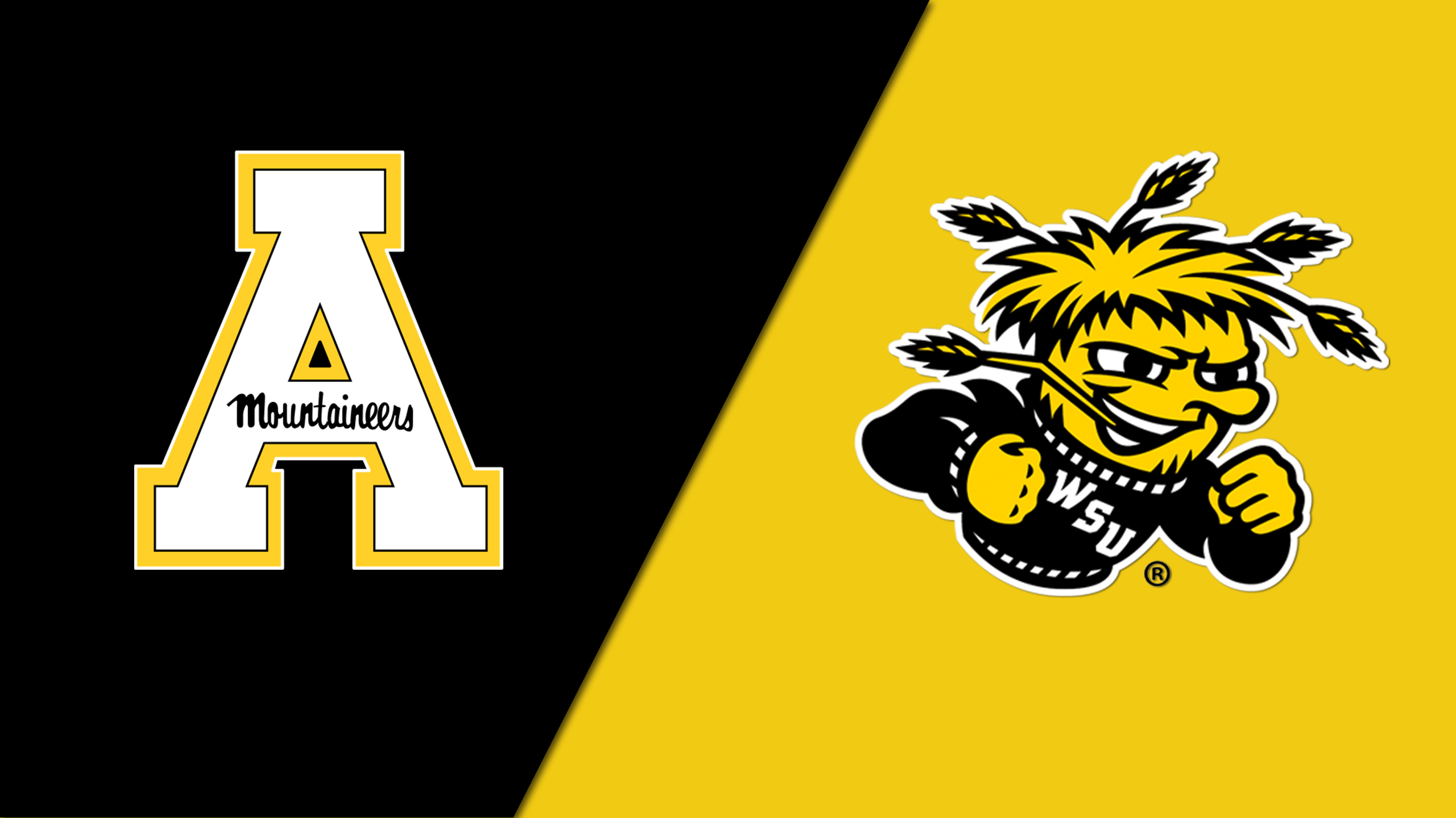 Appalachian State vs. Wichita State (Consolation Round) (Charleston Classic)