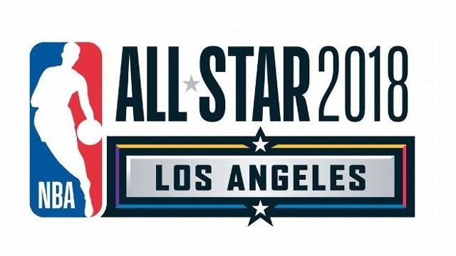 All-Star Weekend: Sights and Sounds