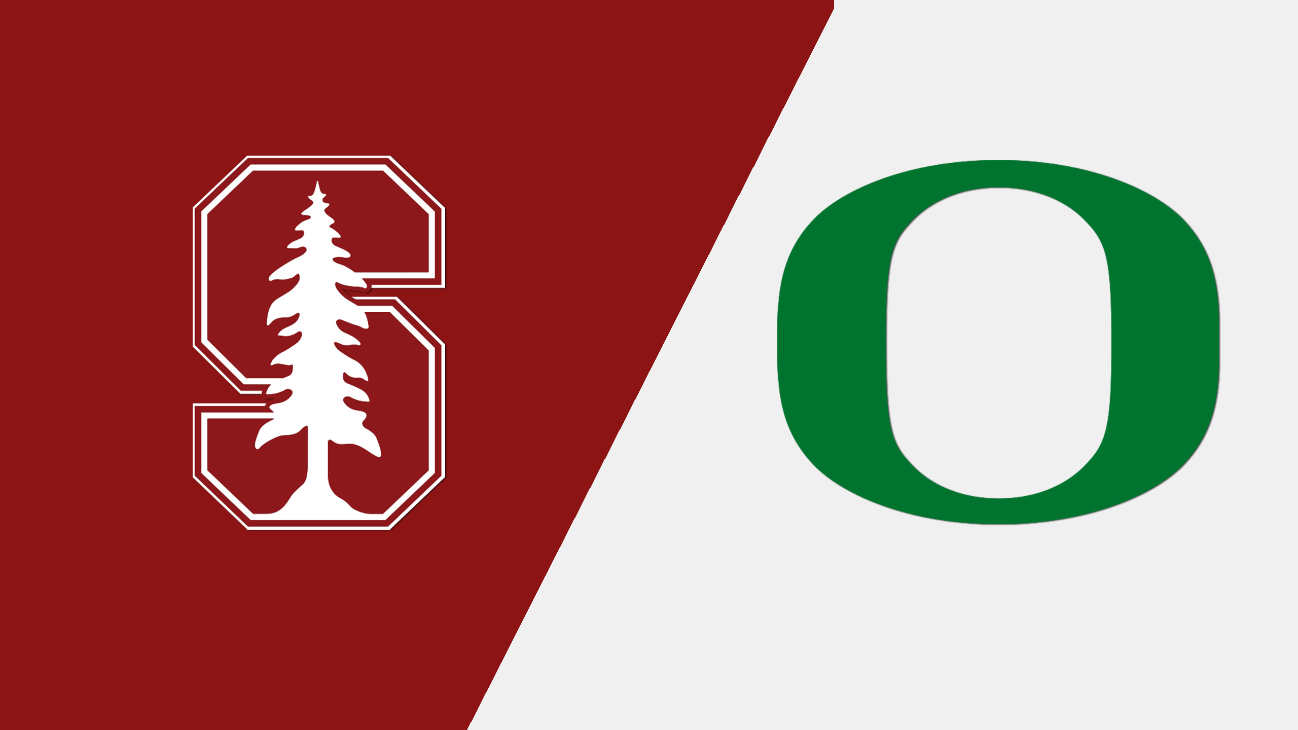 #2 Stanford vs. #16 Oregon (W Volleyball)