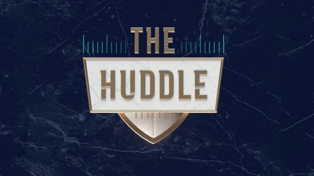 The Huddle: Season Preview