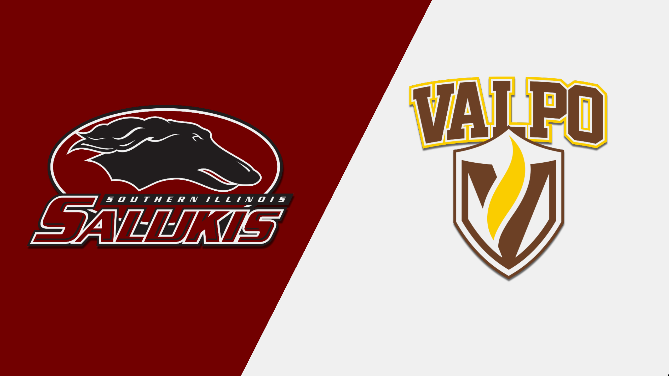 Southern Illinois vs. Valparaiso (W Basketball)