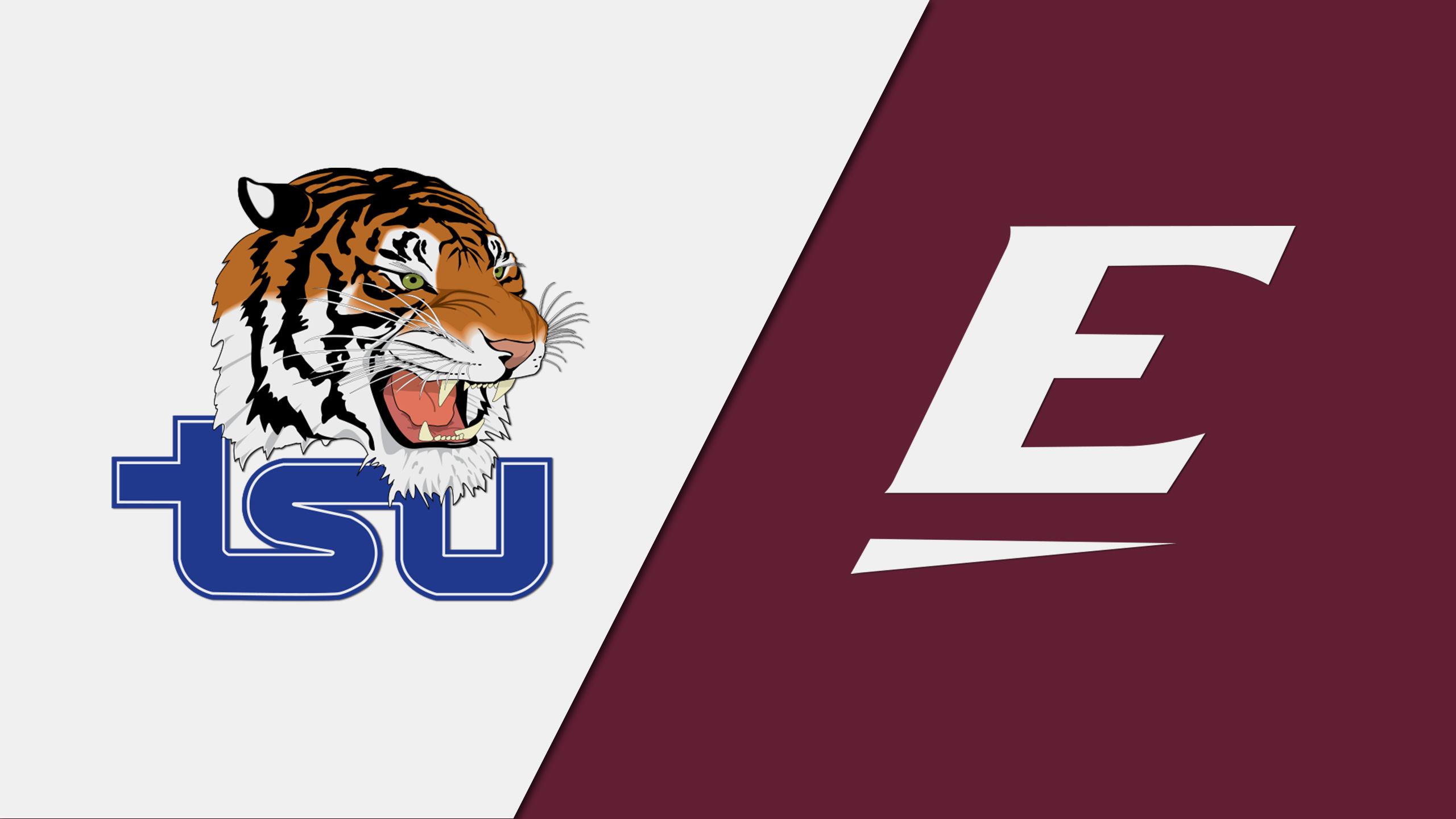 Tennessee State vs. Eastern Kentucky (M Basketball)