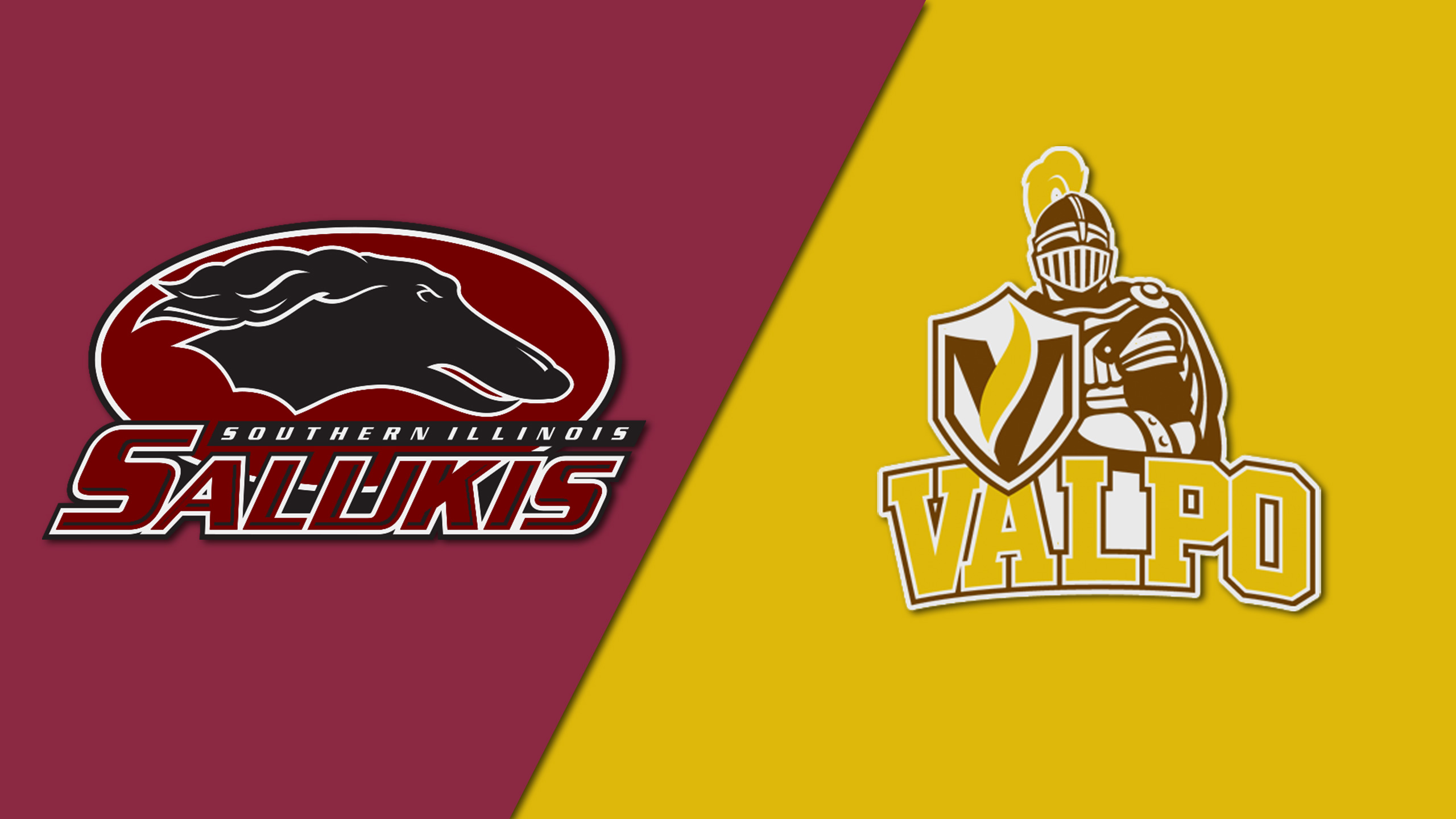 Southern Illinois vs. Valparaiso (W Volleyball)