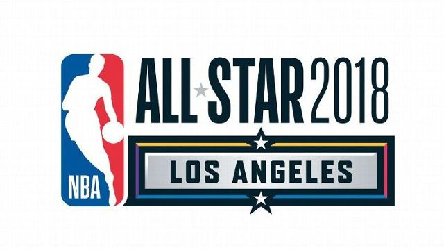 All-Star Weekend: Best Plays - Team LeBron
