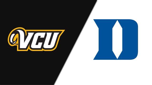 VCU vs. Duke