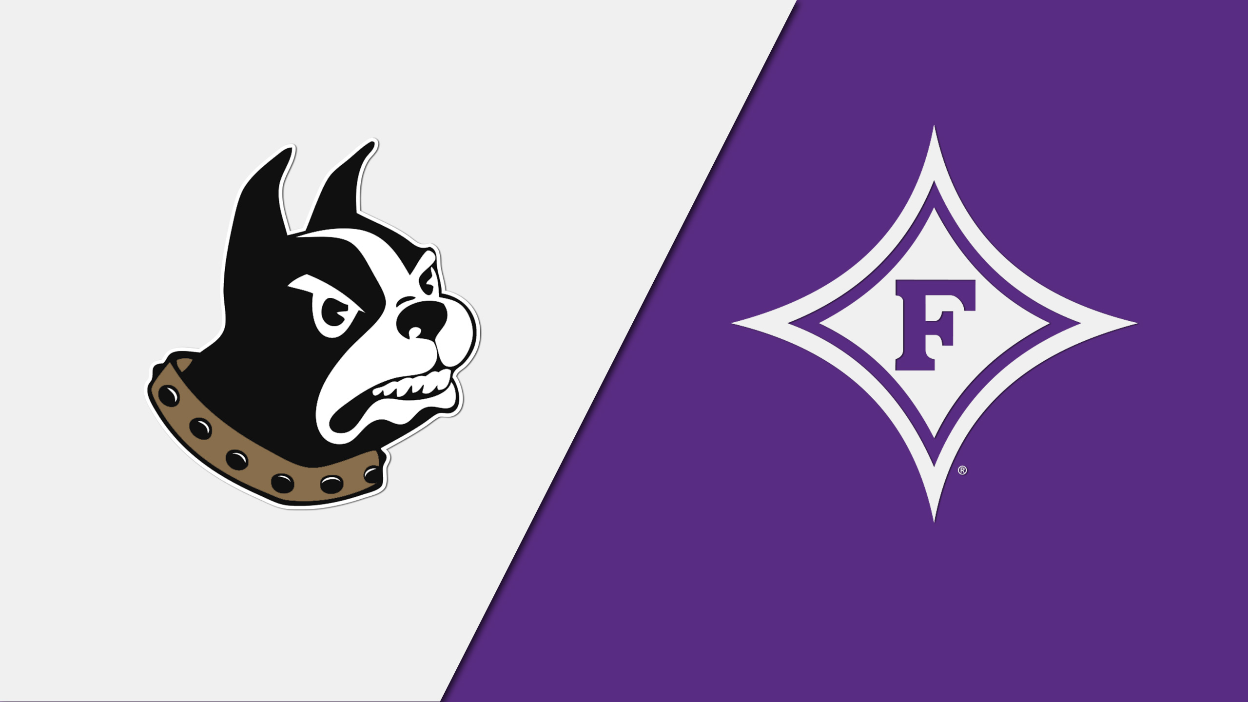 Wofford vs. Furman (W Basketball)