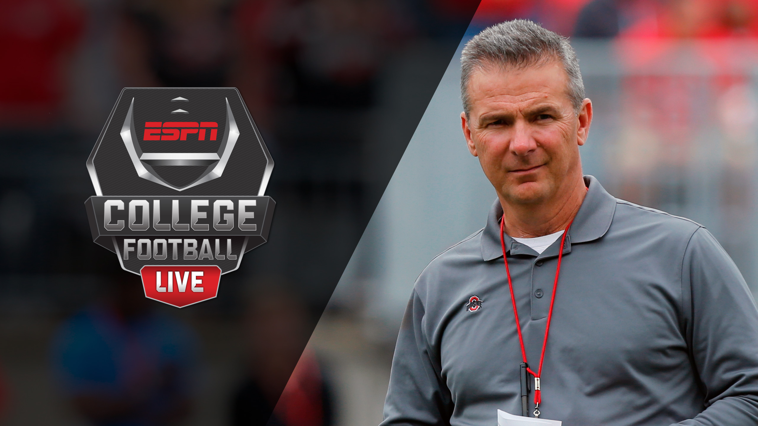 Wed, 9/19 - College Football Live
