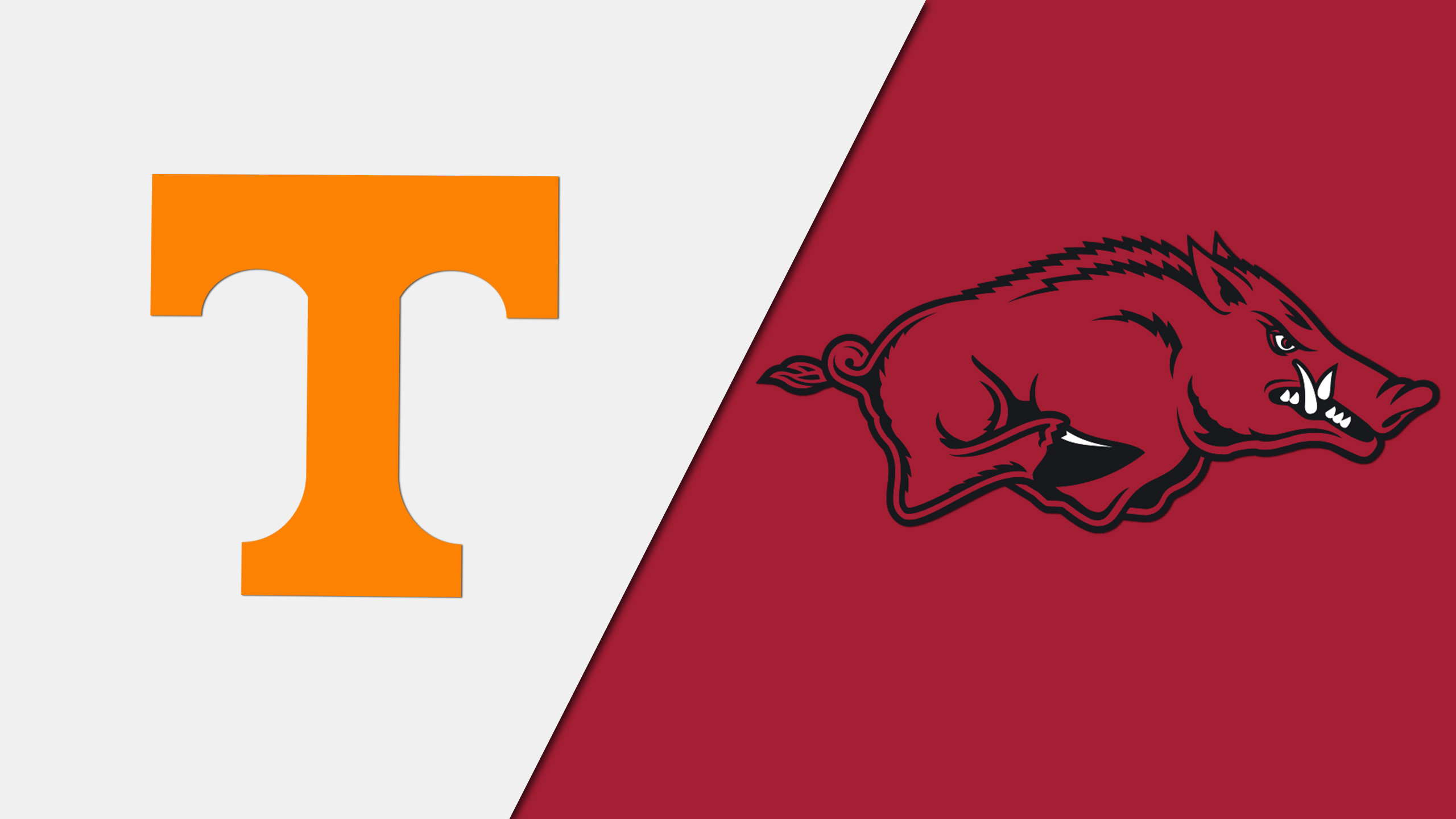 #22 Tennessee vs. Arkansas (W Volleyball)