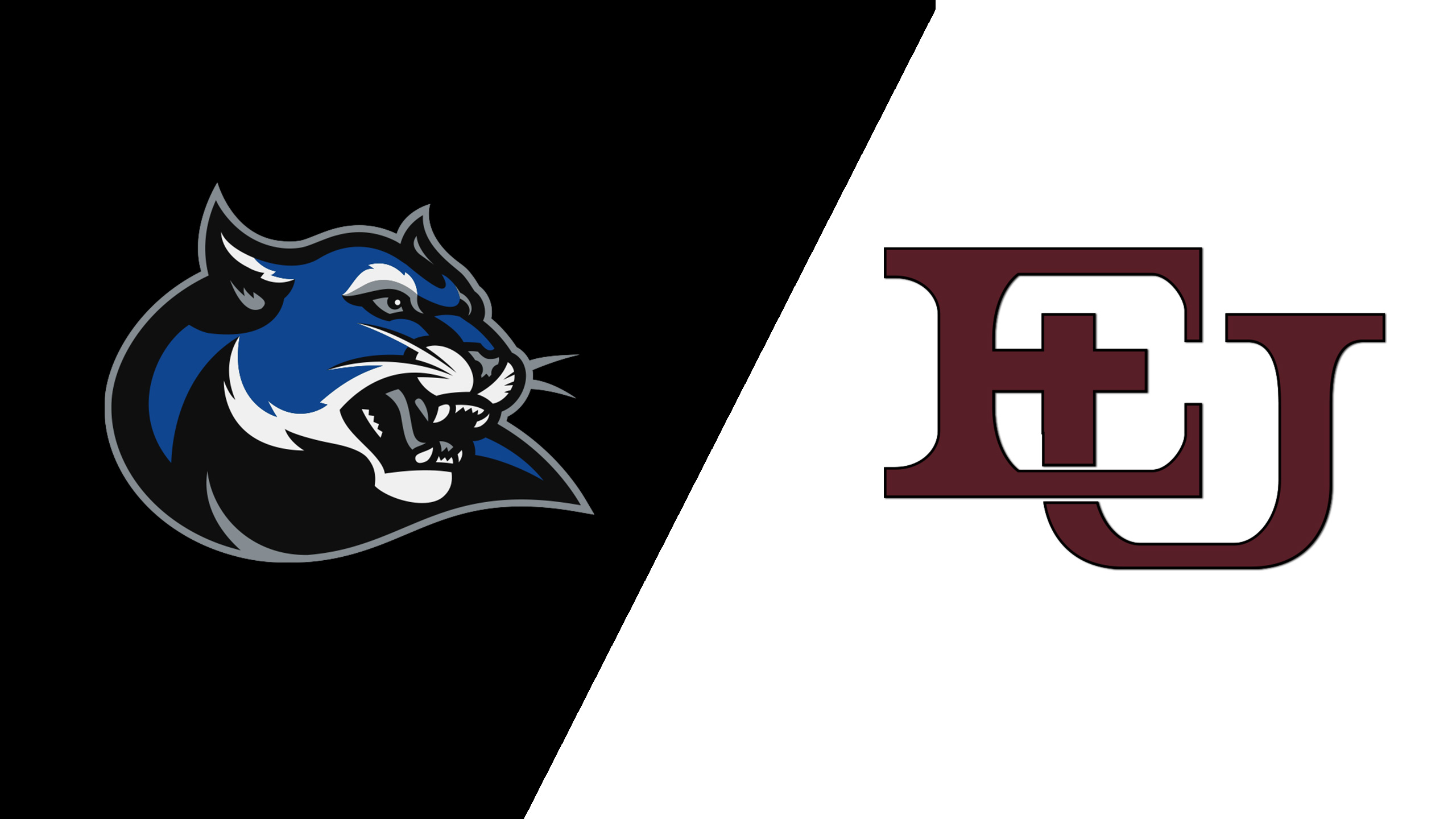 Culver-Stockton vs. Evangel (Football)