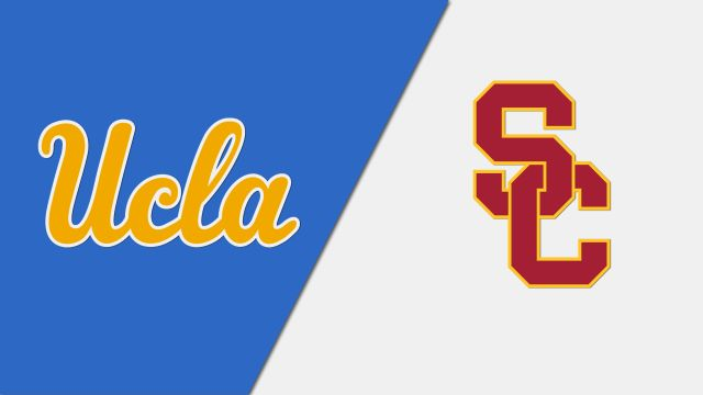 UCLA vs. USC (Football)