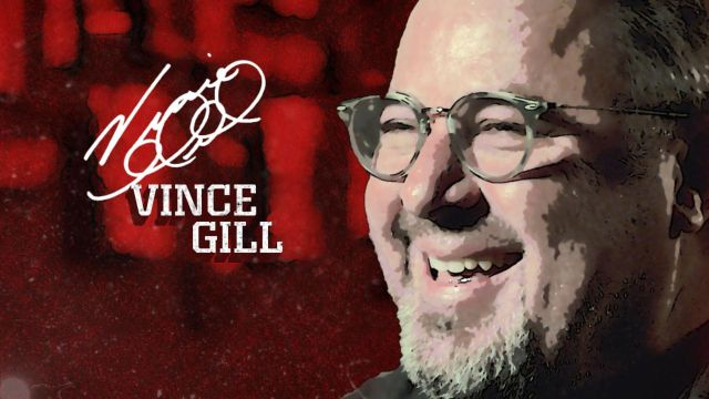 All Access: Vince Gill