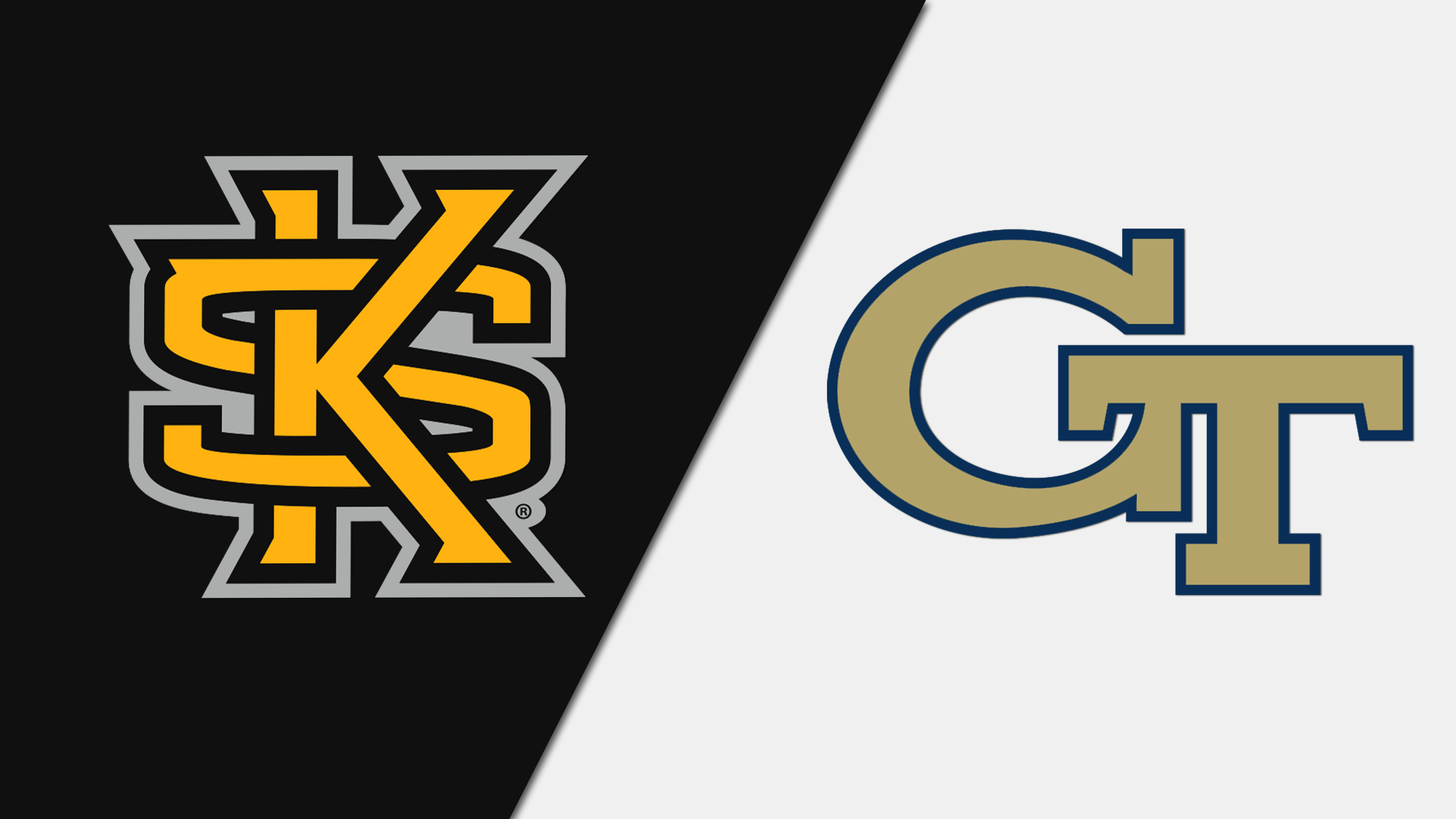 Kennesaw State vs. Georgia Tech (W Basketball)