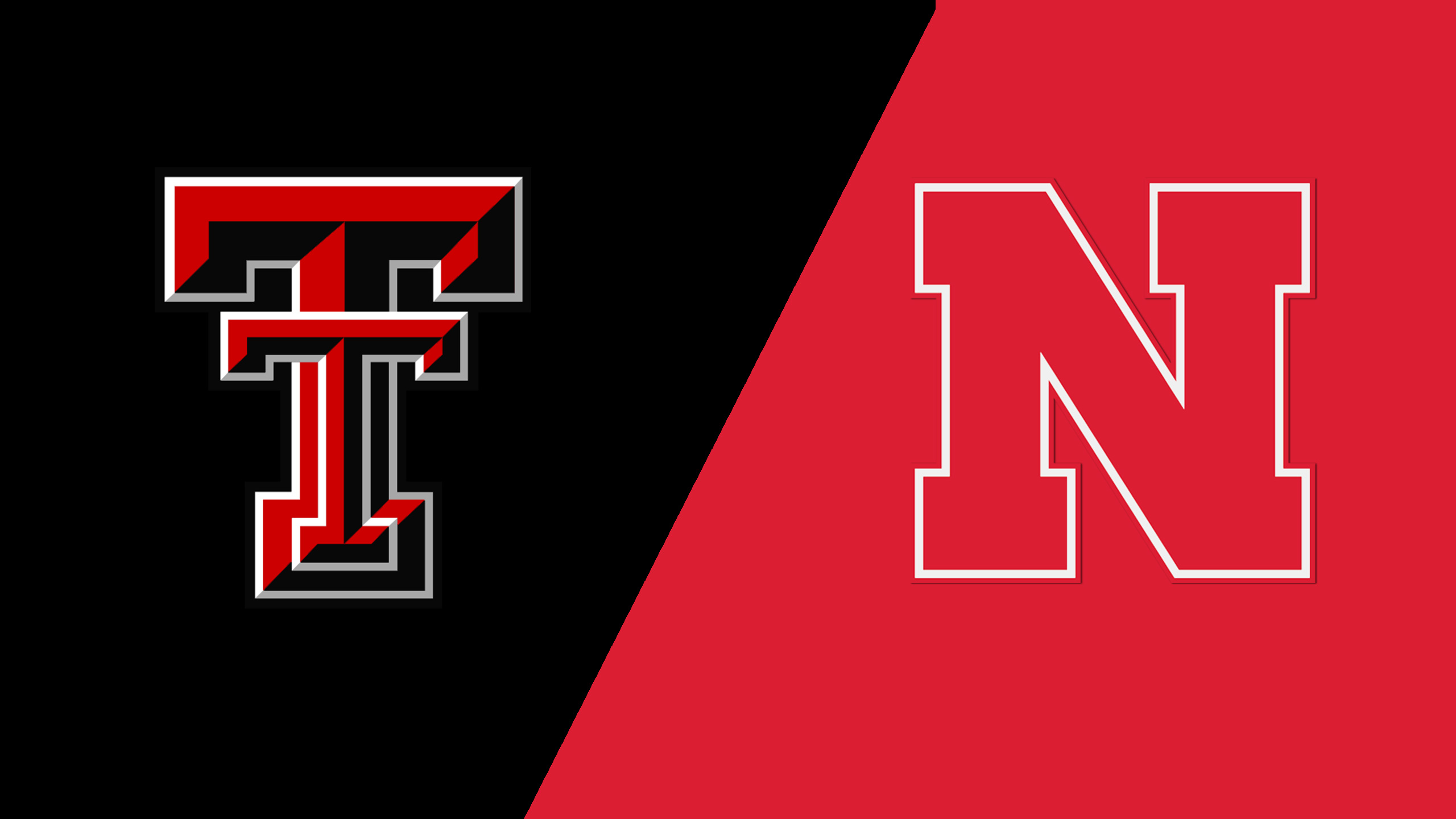 Texas Tech vs. Nebraska (Championship) (Hall of Fame Classic) (re-air)