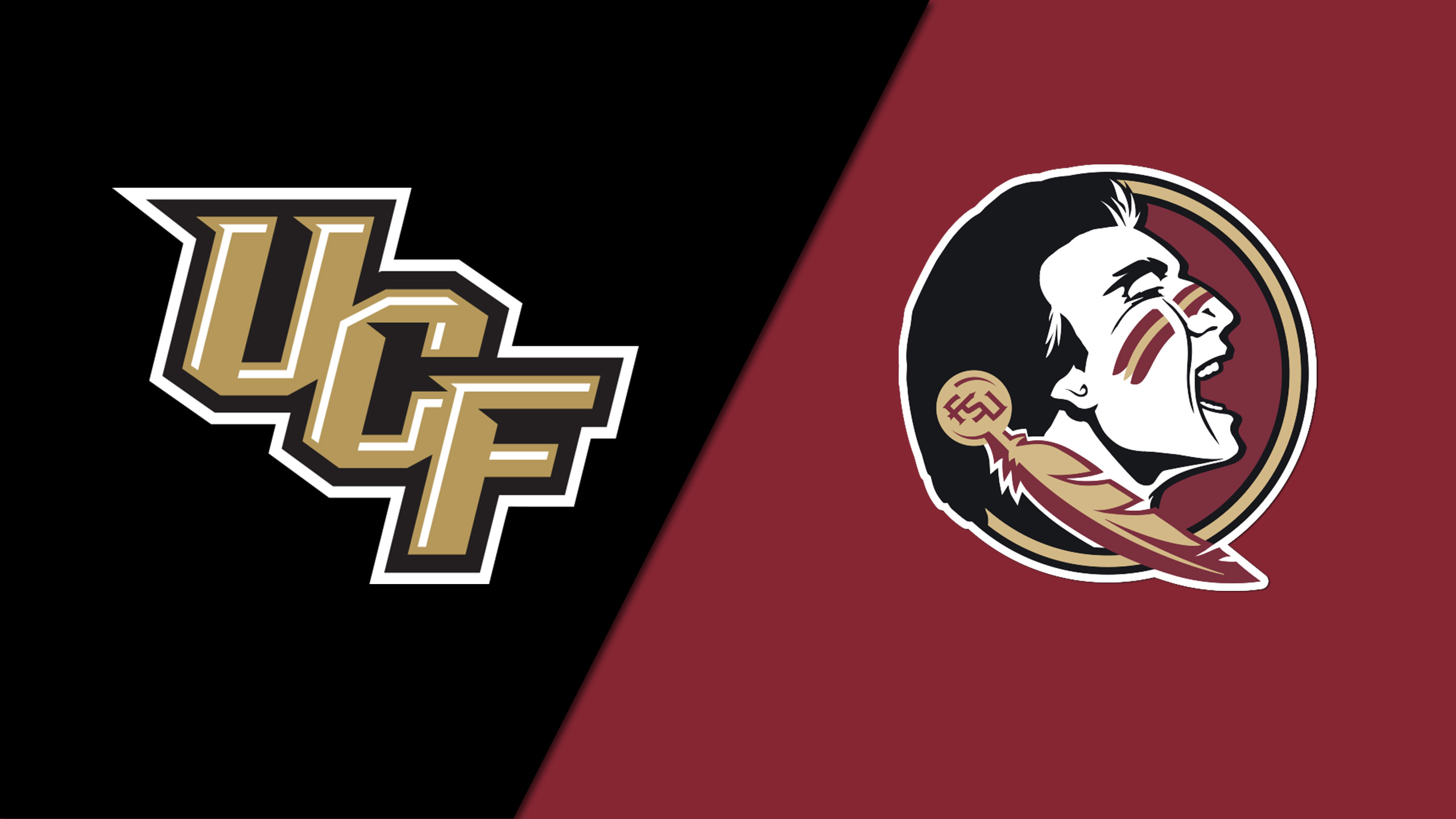 UCF vs. Florida State (Baseball)