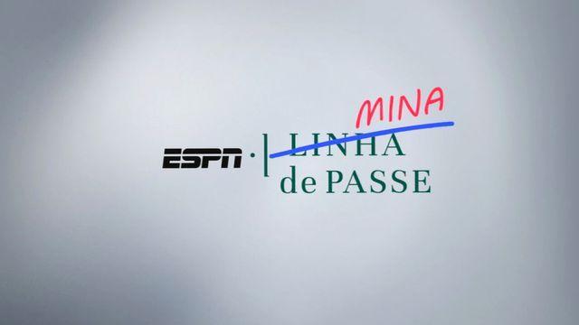 Mina de Passe