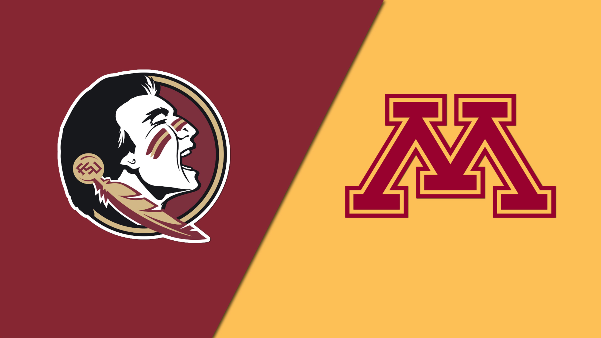 #2 Florida State vs. Minnesota (Softball)