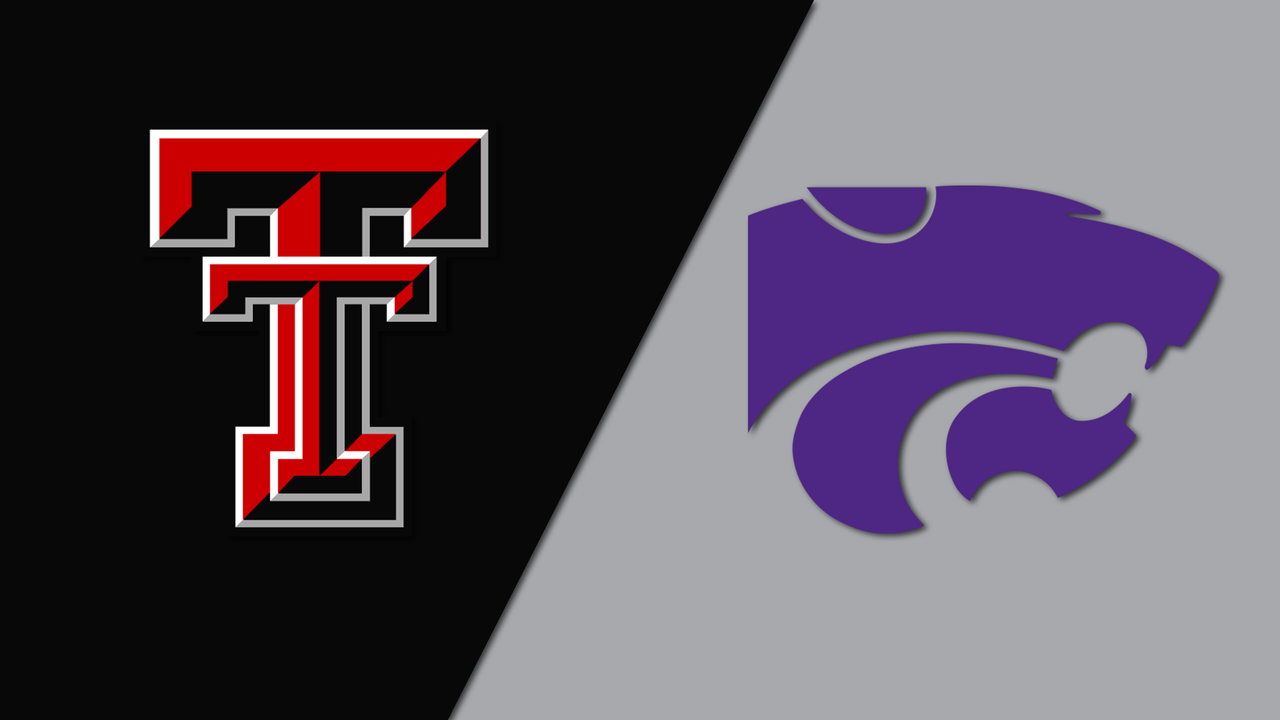 Texas Tech vs. Kansas State