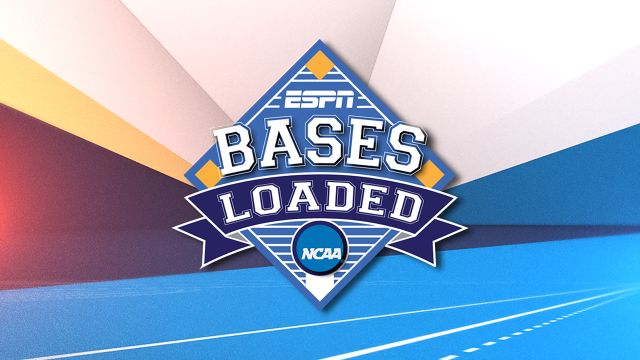 NCAA Softball Bases Loaded Presented by Capital One
