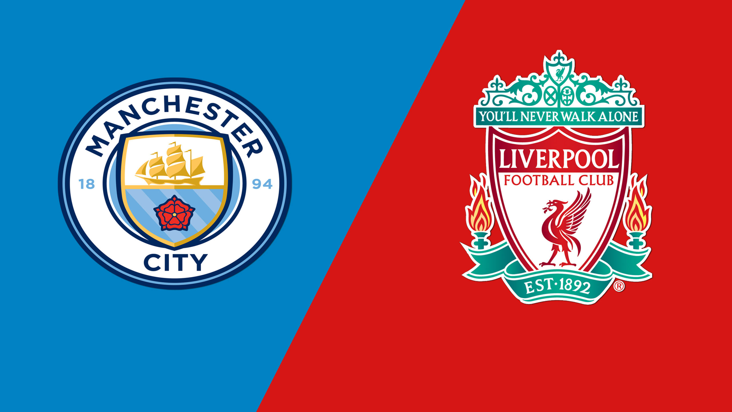 In Spanish - Manchester City vs. Liverpool (International Champions Cup) (re-air)