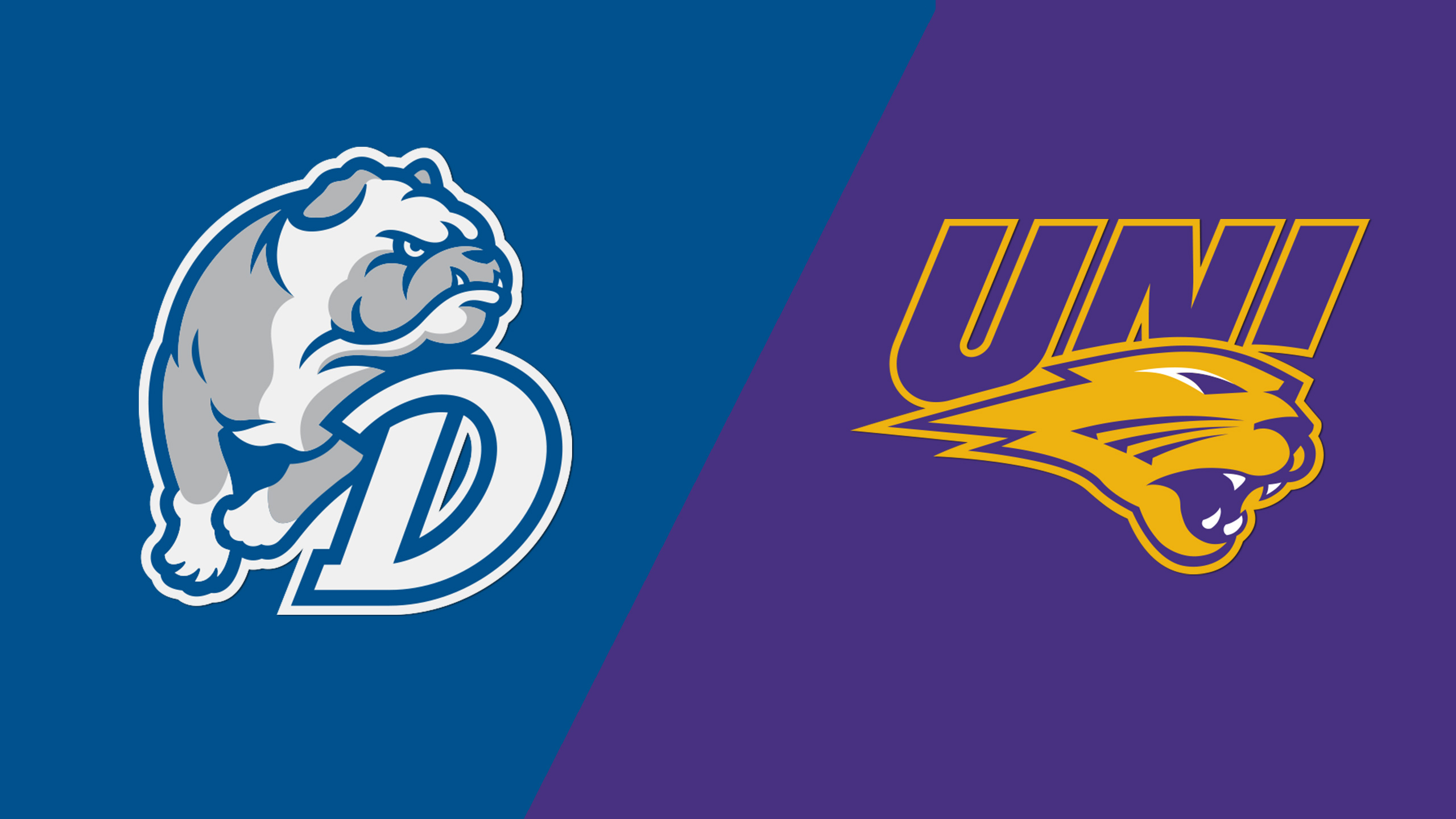 Drake vs. Northern Iowa (W Soccer)