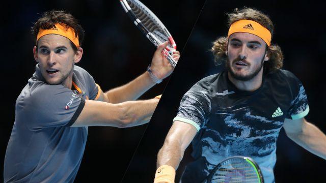 Nitto ATP Finals (Championship)
