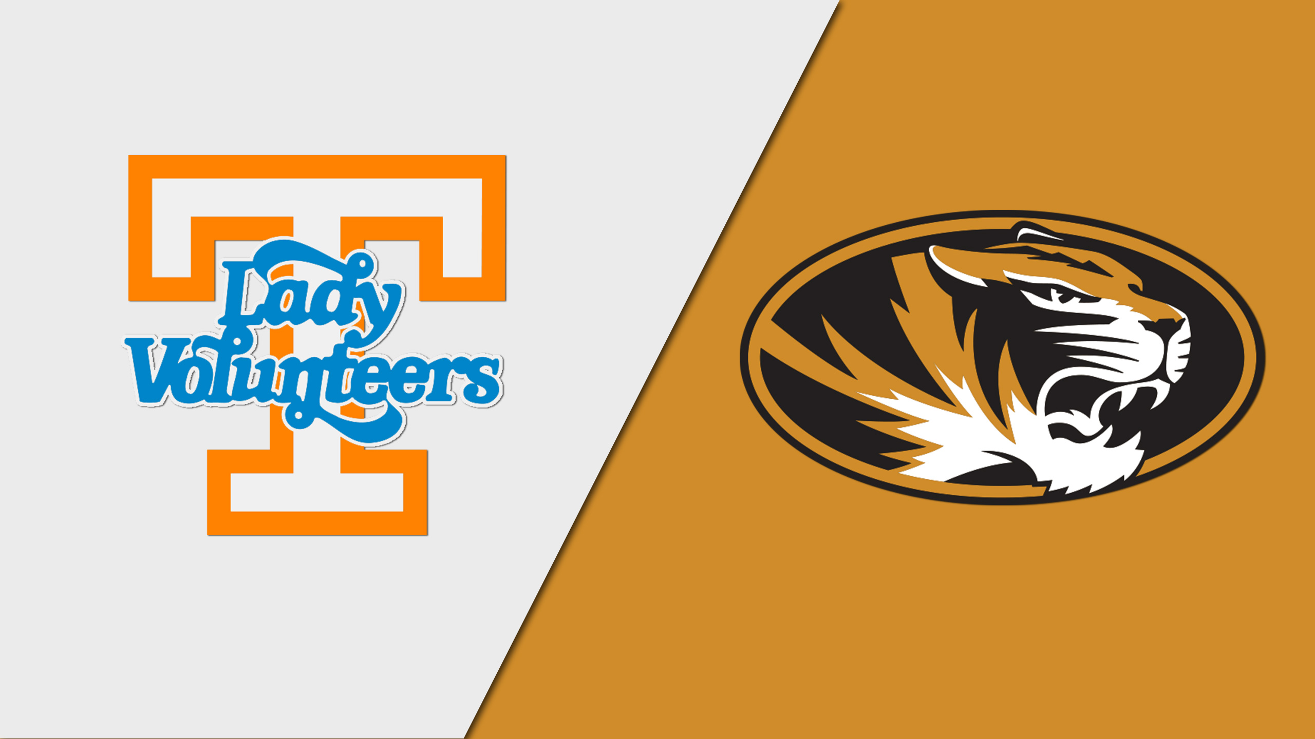 Tennessee vs. Missouri (W Basketball)