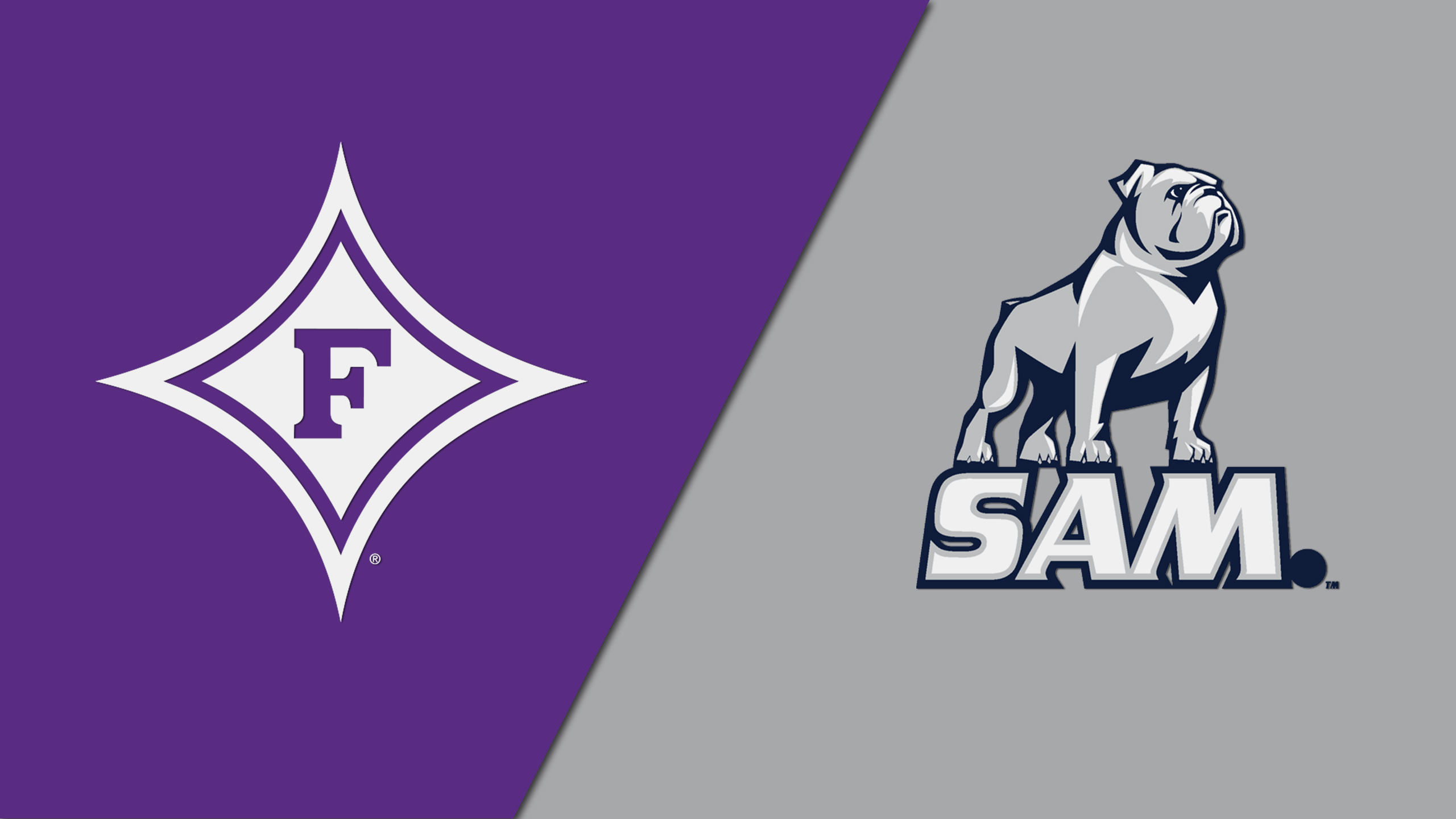 Furman vs. Samford (Baseball)