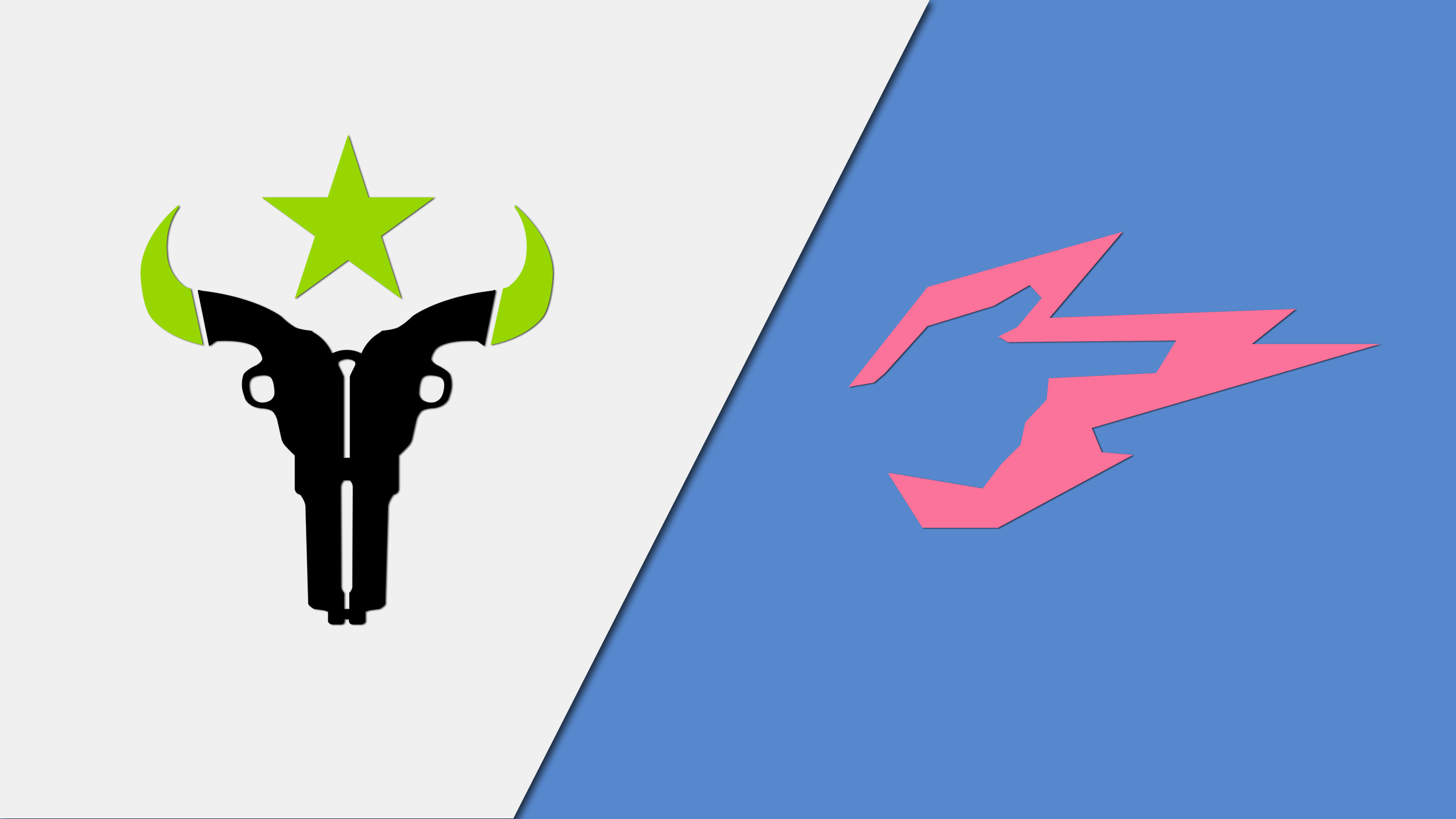 Houston Outlaws vs. Hangzhou Spark