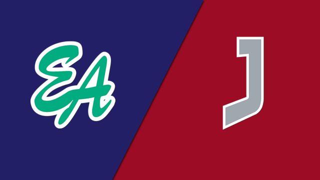 Barcelona, Spain vs. Kawaguchi, Japan (Little League World Series)