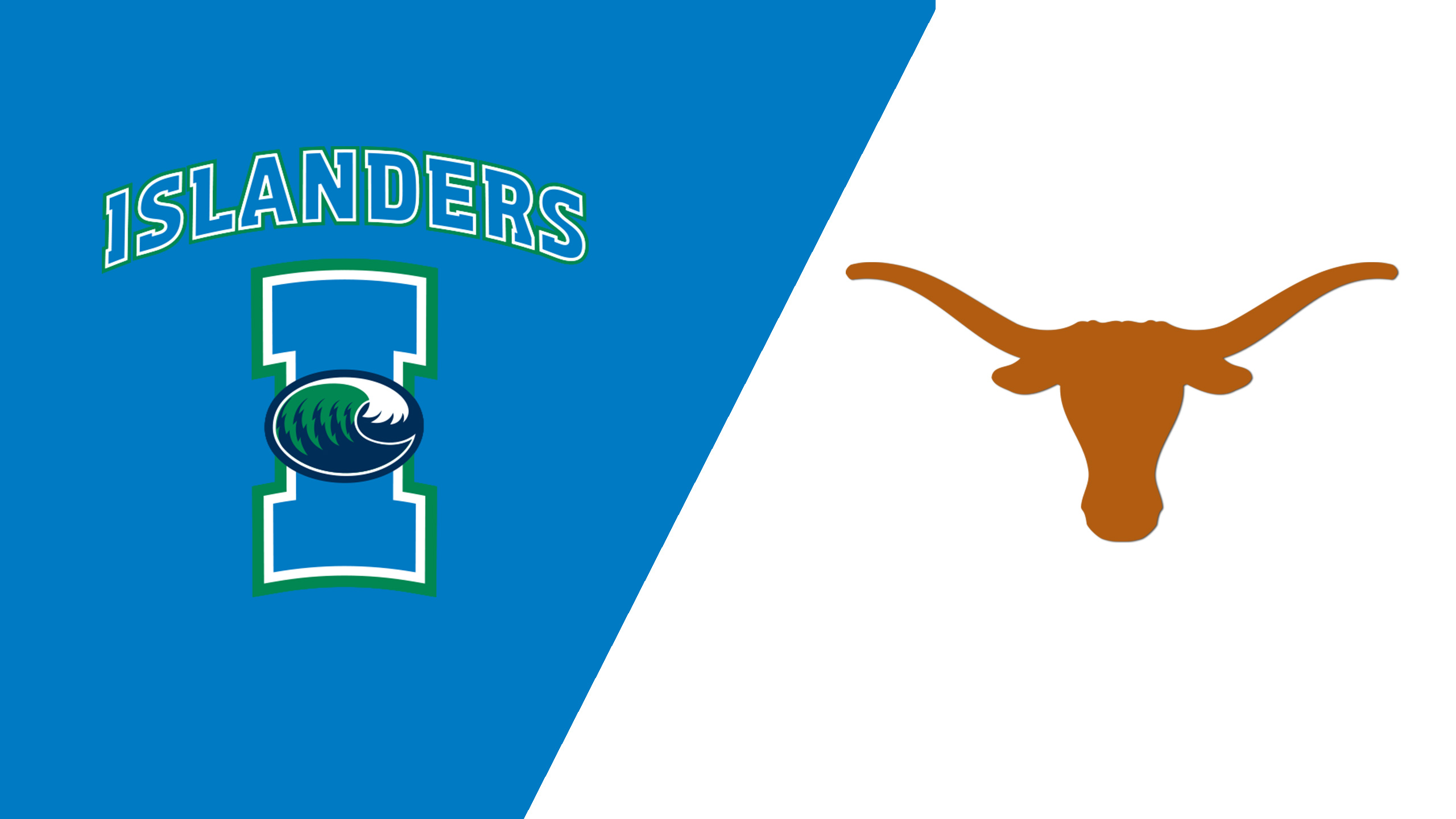 Texas A&M-Corpus Christi vs. Texas (W Soccer) (re-air)