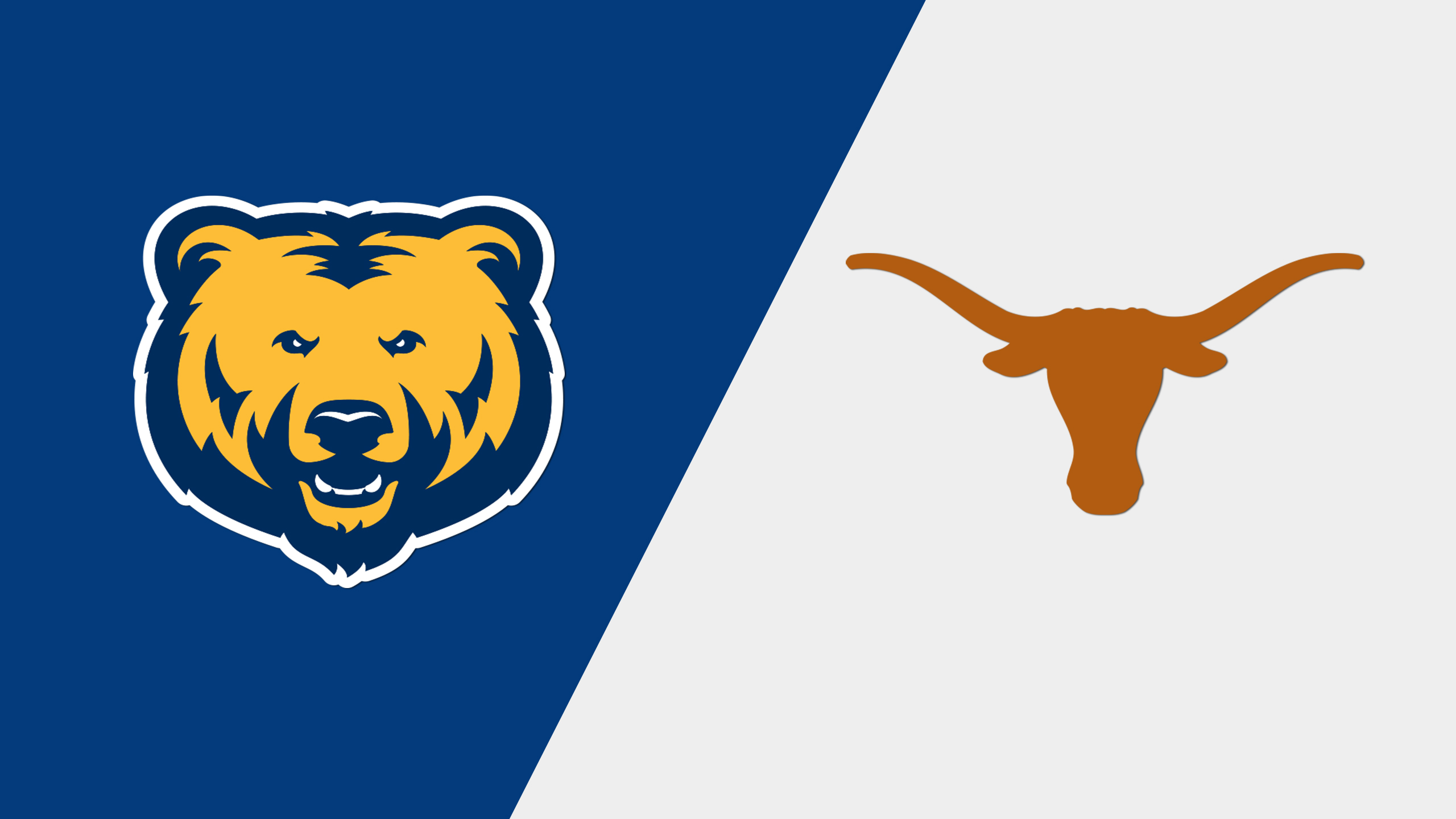 Northern Colorado vs. #14 Texas (W Soccer) (re-air)