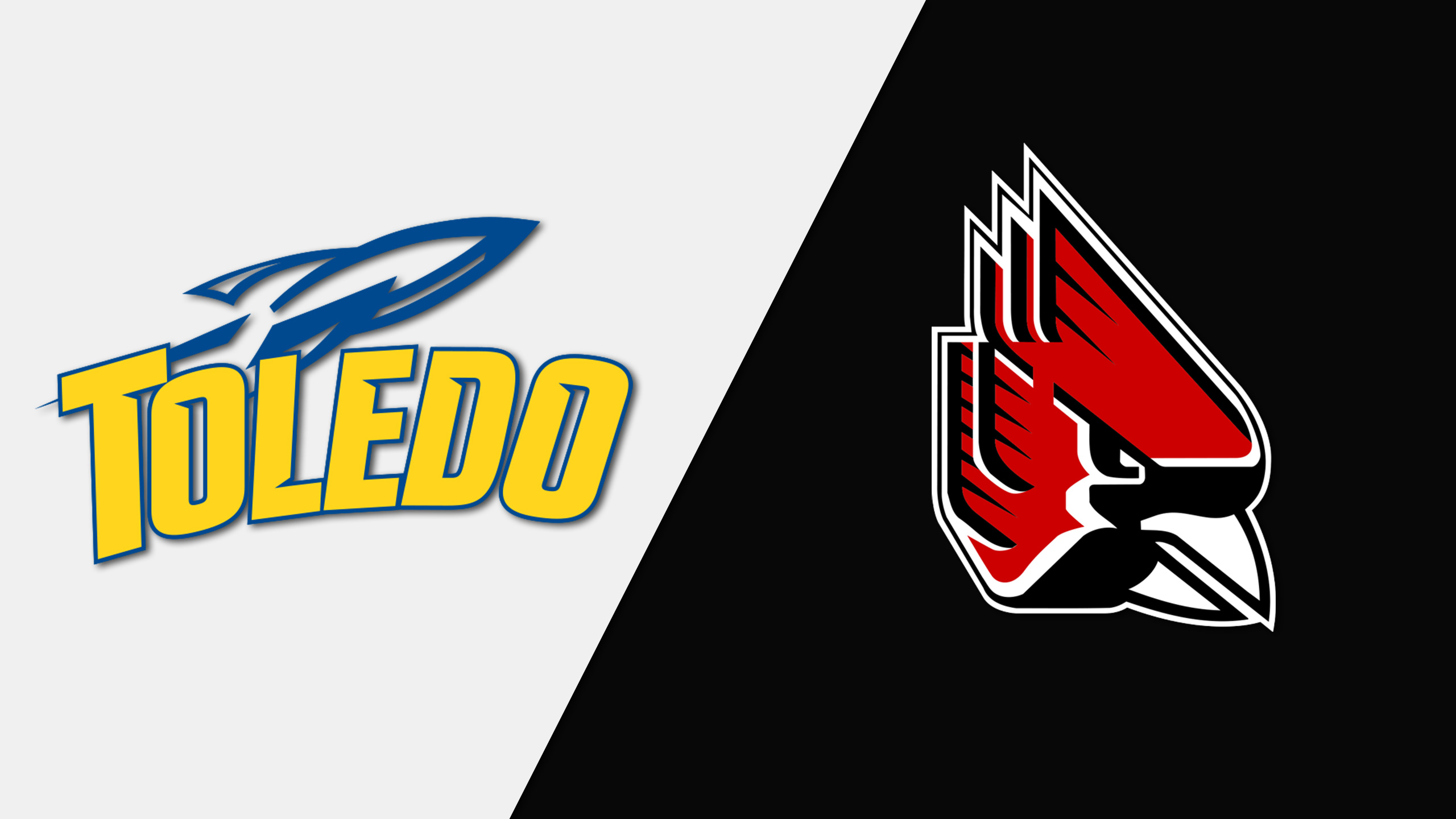 Toledo vs. Ball State (W Soccer)