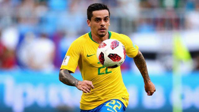 Garimpeiros do Brasil: o descobridor de Fagner