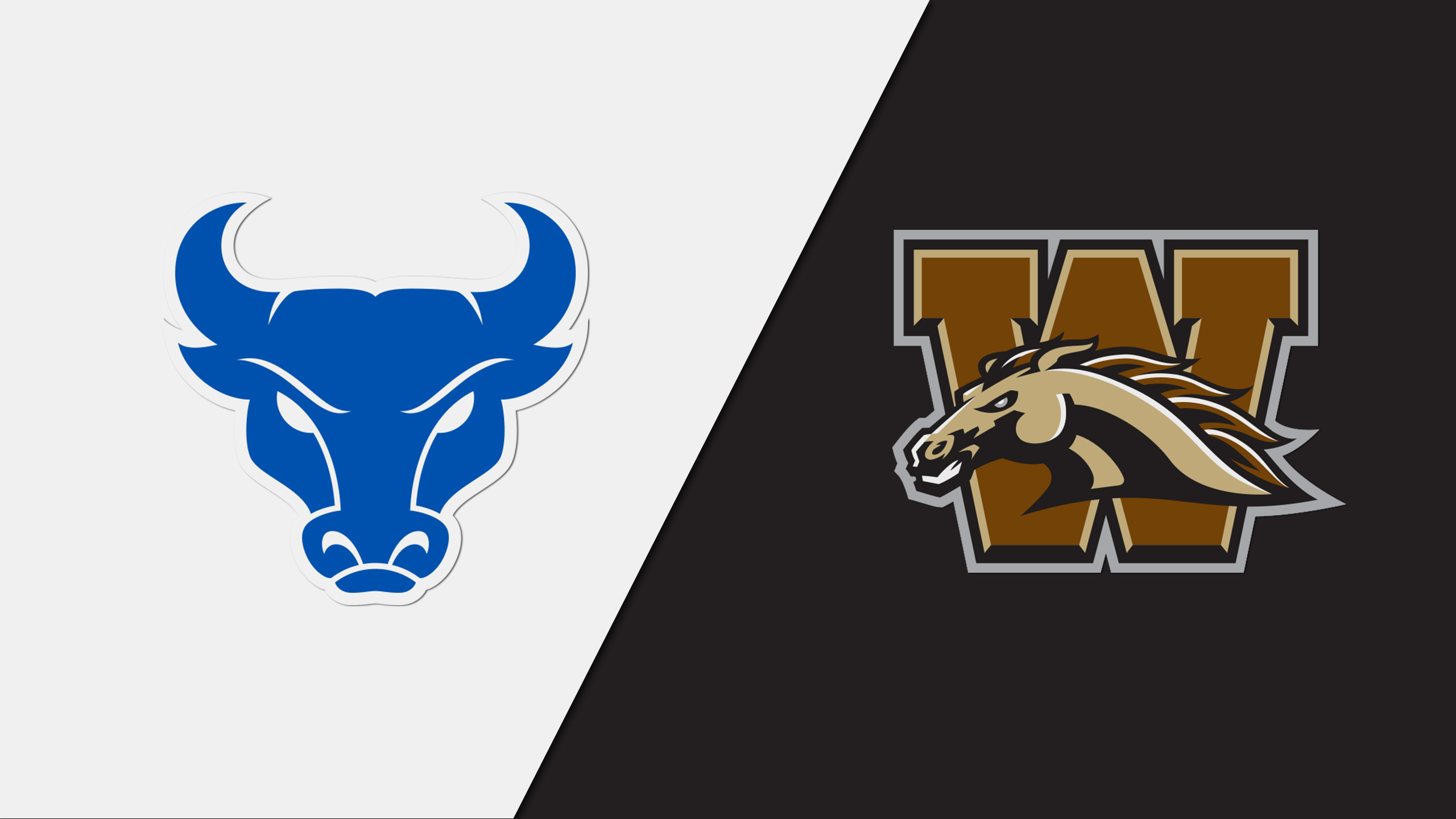 Buffalo vs. Western Michigan (W Basketball)