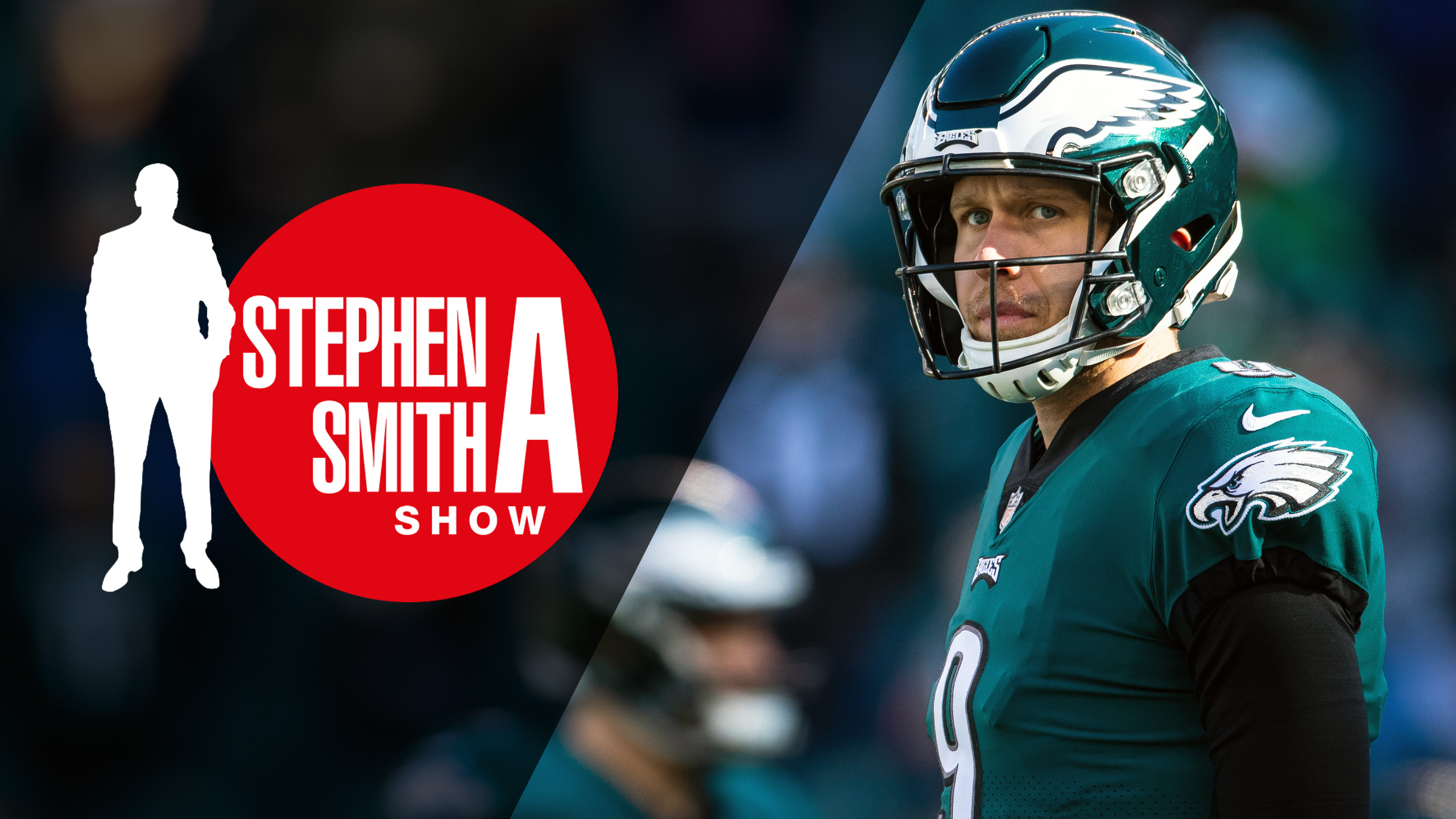 Wed, 1/16 - The Stephen A. Smith Show